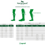 Image ofHorseware Boots Kids Black30 R/R