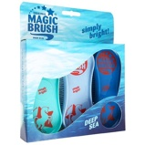 ObrázekMagic Brush Brush Deep Sea