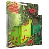 Image ofMagic Brush Brush Pure Nature