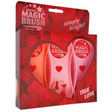 ObrázekMagic Brush Brush True Love