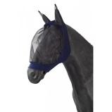 ObrázekPfiff Fly Mask Blue Cob