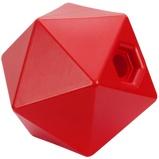 ObrázekPfiff Feed Ball Red