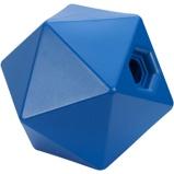 ObrázekPfiff Feed Ball Blue