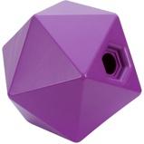 ObrázekPfiff Feed Ball Purple