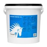 ObrázekPharmaHorse Calcium Phosphor + D3 1kg