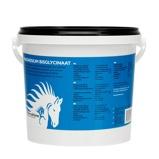 ObrázekPharmaHorse Magnesium Bisglycinate 1kg