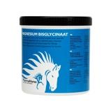 ObrázekPharmaHorse Magnesium Bisglycinate 500 gr