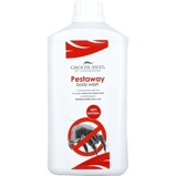 ObrázekGroom Away by Horseware Pest Away Body Wash 1L