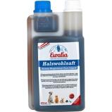 Abbildung vonEwalia Airway Respiratory Care Liquid 500ml