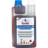 Abbildung vonEwalia Immune Vitality Liquid Hund/Katze 500ml