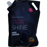 Image deCavalor Démêlant Star Shine 3L