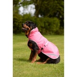 Imagem deBucas Freedom Dog Rug Hot Pink 35