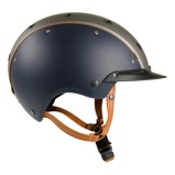 Bild avCasco Cap Champ 3 Blue/Brown M