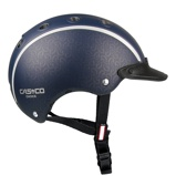 Bild avCasco Cap Choice Navy S