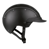 Bild avCasco Cap Master 6 Smooth Leather Black M