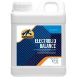Image deCavalor Electrolytes Electroliq Balance 1L