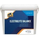Image deCavalor Electrolytes Electolyte Balance 5kg
