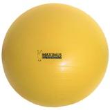 ObrázekMaximus Power Play Ball Yellow 65cm