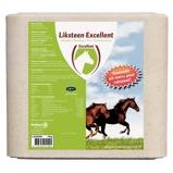 Abbildung vonExcellent Salt Lick Horse Leckstein