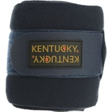 Image ofKentucky Bandages Polo Navy