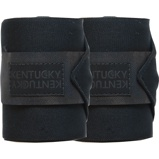 Image ofKentucky Bandages Repellent Black
