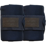 Image ofKentucky Bandages Repellent Navy