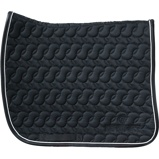 ObrázekKentucky Dressage Saddle Pad Black