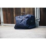 Image ofKentucky Rug Bag Navy