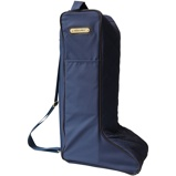Image ofKentucky Boot Bag Navy