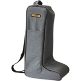 Image ofKentucky Boot Bag Grey