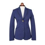 Billede afAubrion by Shires Competition Jacket Calder Ladies Navy S