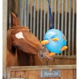 Imagem deCarrot Ball Wortelbal Blue One Size