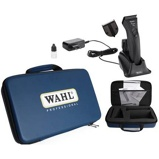 Image ofWahl Clippers Adelar Pro Horse Black