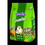 Bild avPuik Greenline Guinea Pig 1,5kg
