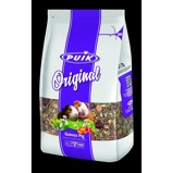 Bild avPuik Guinea Pig Food Original 4kg