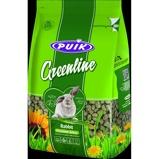 Bild avPuik Greenline Rabbit Premium Select 1,5kg