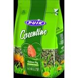 Bild avPuik Greenline Guinea Pig Premium Select 1,5kg