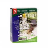 Bild avMusca Fly Trap Box 2 Pcs