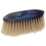 ObrázekHaas Brush Manes Blue Onesize