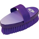 ObrázekWeatherBeeta Brush Kincade Ombre Body Soft Purple M