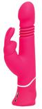 Image ofHappy Rabbit Thrusting Rabbit Vibrator