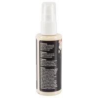 Thumbnail of Abierta Fina Body Cream 100 ml
