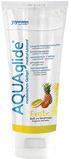 Abbildung vonAQUAglide Exotisches Frucht Gleitmittel 100 ml in Durchsichtig