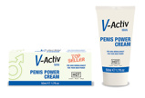 Image ofV Activ Power Cream 50 ml