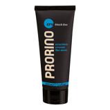 Abbildung vonEro Prorino Erection Cream für den Mann 100 ml in Durchsichtig