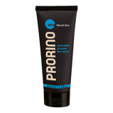 Image ofEro Prorino Erection Cream For Men 100 ml