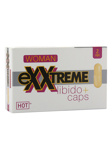 Image ofHOT eXXtreme libido caps for women 1x2 pcs