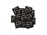 Image ofDay & Night Condoms 100 pcs