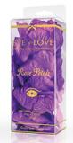 Abbildung vonEOL Rosenblätter Violett in Lila