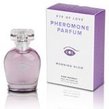 Image ofMorning Glow Pheromones Perfume Female to Male